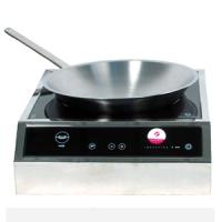 plaque-induction-wok