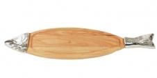 planche-a-saumon.jpg