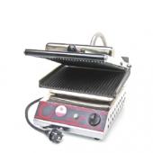 grill-panini.jpg