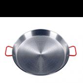 plat-paella-diam-60-2-poignees