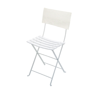 chaise-square-dossier.jpg