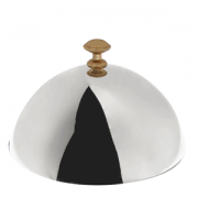 cloche-inox-brillant