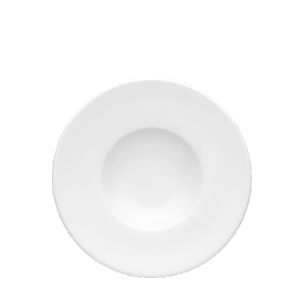 assiette-creuse-gourmet-rec