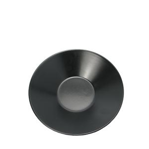 assiette-ebene-creuse-diam23-aile-h5.jpg
