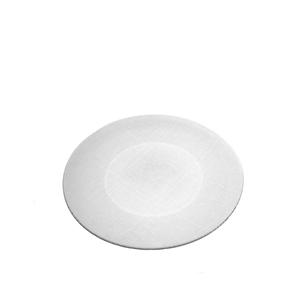 assiette-matisse-transparente-diam21.jpg