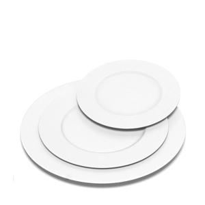 assiette-reception-diam32-25-21-17.jpg