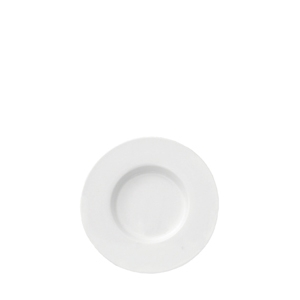 assiette-smart-creuse-bone-china-diam17.jpg