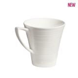 mug-lea