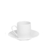 tasse-a-cafe-empire