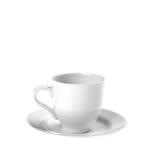 tasse-et-sous-tasse-a-cafe-reception