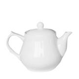 theiere-porcelaine