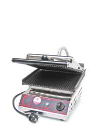 Grill panini electrique 25x20 new photo