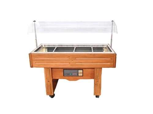 bar-a-salade-refrigere-4bacs-gn.jpg