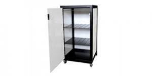 bar-nomade2- 60x60-h105.jpg