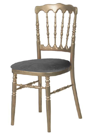 location de mobilier location de chaises i sur un plateau. Black Bedroom Furniture Sets. Home Design Ideas