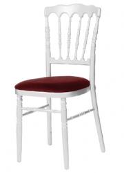 chaise-napoleon-blanche-assise-bordeaux.jpg