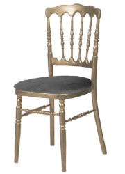 chaise-napoleon-or-assise-grise.jpg
