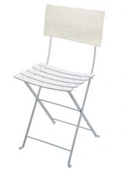 chaise-pliante-square-blanche-avec-housse-dossier.jpg