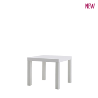 table-basse-carre-blanche