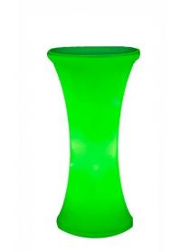 Mange-debout-lumineux-diam60- vert.jpg