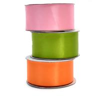 rubans-orange-vert-rose