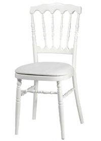 chaise-napoleon-blanche-assise-blanche.jpg