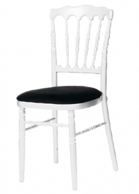 chaise-napoleon-blanche-assise-noire.jpg