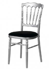 chaise-napoleon-grise-assise-noire.jpg