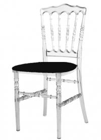chaise-napoleon-transparente-assise-noire.jpg