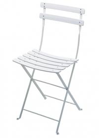 chaise-pliante-square-blanche.jpg