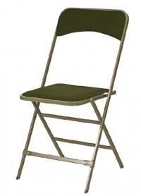 chaise-pliante-velours-vert-cadre-or.jpg