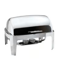 chaffing-dish-gastro-roll-top-a-gel.jpg