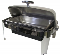 chafing-dish-electrique-roll-top-ok