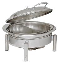 chaffing-dish-bristol