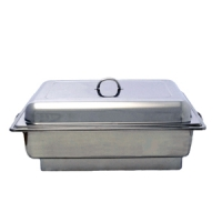 chaffing-dish-gastro-electrique.jpg