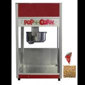Machine a pop corn 47x41 h71