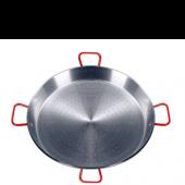 plat-paella-diam-100-4-poignees