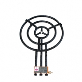 rechaud-paella.jpg