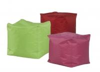 Pouf-POP-cube