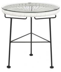 TABLE-BASSE-EDEN-BLANCHE-ok