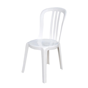 chaise-resine.jpg