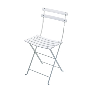 chaise-square.jpg