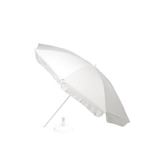 parasol-coton-ecru