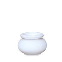 cendrier-marocain-porcelaine.jpg