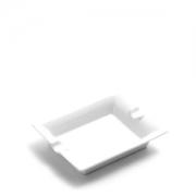 cendrier-rectangulaire porcelaine.jpg
