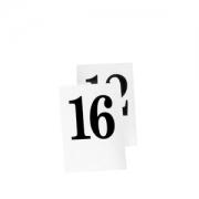 numero-de-table.jpg