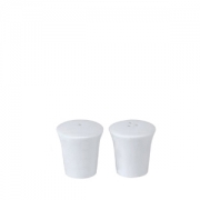saliere-poivriere-porcelaine.jpg