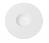 P38-Assiette-Boréale-gourmet-CREUSE