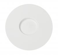 P38-Assiette-Boréale-gourmet-plate