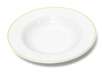 Assiettes-filet-or-creuse
